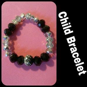 Jewelry - Children's Bracelet