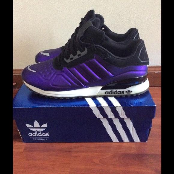 adidas t zx runner