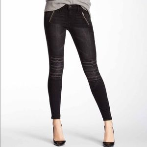 Black Orchid Pants - NWT Black Orchid Jasper Jeans - Don't miss these!