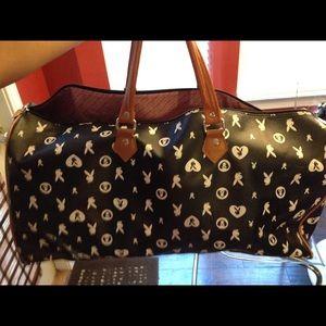 ysl envelope bag - Michael Kors - Look alike Michael Kors gold bag from Gisel's ...