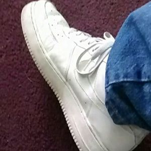Nike air force one (9)