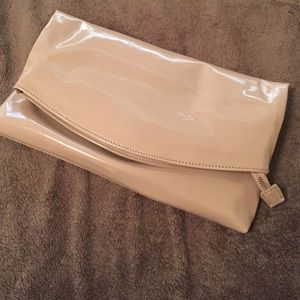 Zara Handbags - Zara bag