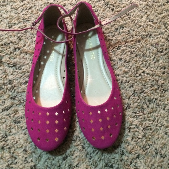 Shop for mary jane shoes for women at janydo.ml Free Shipping. Free Returns. All the time.