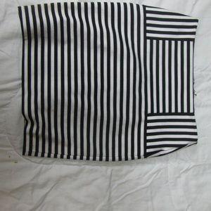 Forever 21 miniskirt