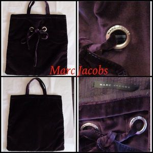 Marc Jacobs Handbags - MARC JACOBS TOTE
