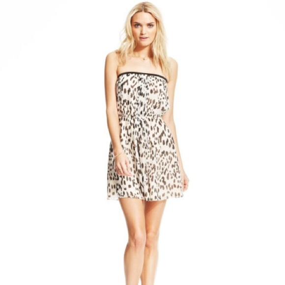 Rachel Roy Discount Gowns: RACHEL Rachel Roy Dresses