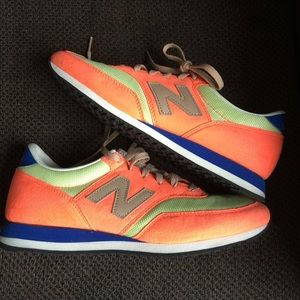 Shoes - Brand new New Balance