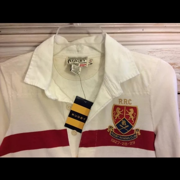 ralph lauren polo regular fit polo ralph lauren womens rugby shirt