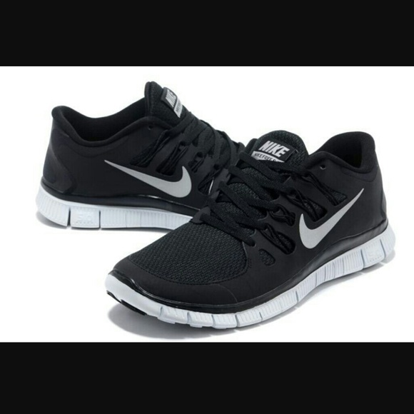 finest selection 750d5 7f93b ireland nike free 5.0 plus sort 25973 fd1a2