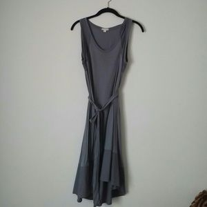NWOT Gap summer dress