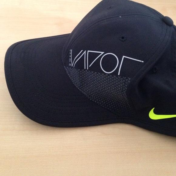 Nike vapor golf hat bbbc1e86e0a