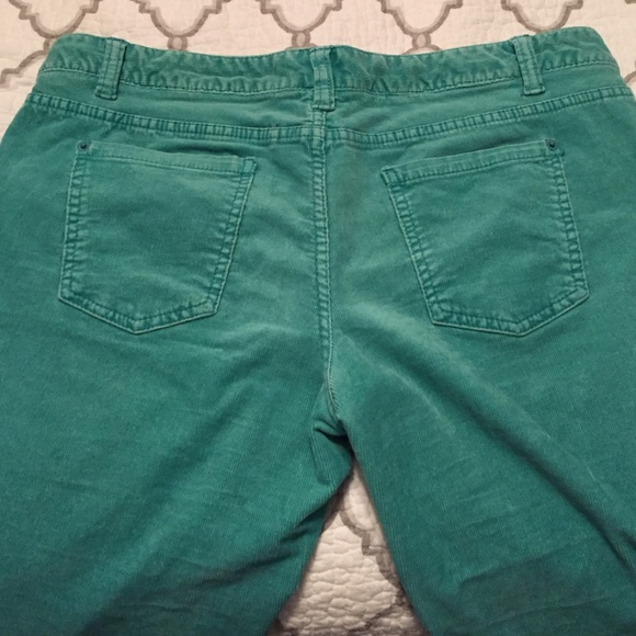 Mossimo Supply Co. - Mossimo corduroy pants, size 11 from ...