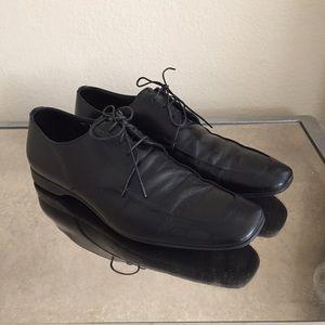 prada galleria tote - 62% off Prada Shoes - Prada Authentic Mens Shoes from Shelly\u0026#39;s ...