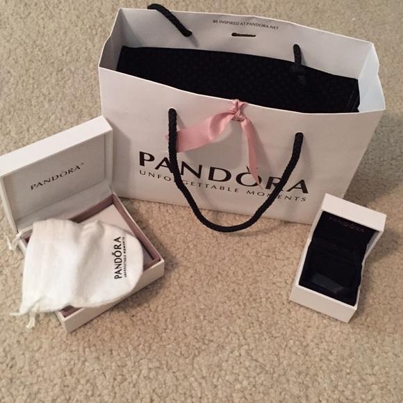 f721e5fcf051 Pandora Other