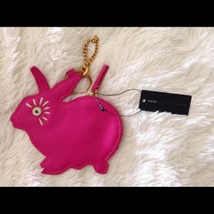 Marc by Marc Jacobs Accessories - Marc by Marc Jacobs coin purse