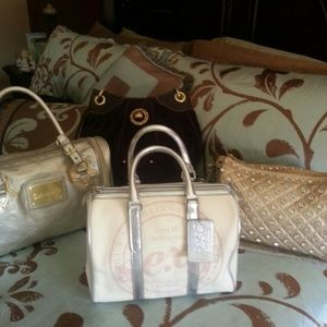 ALL AVAILABLE***. GORGEOUS BAGS