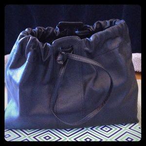 ✂️$200✂️ Bottega Veneta Leather Bag❌FIRM PRICE❌