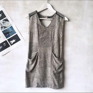 Staring at Stars Dresses & Skirts - STARING AT STARS Mini Dress