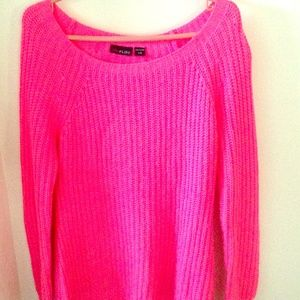 SALE➡️PRICE DROP⬅️Women's sweater