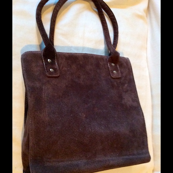 48% Off Wilsons Leather Handbags