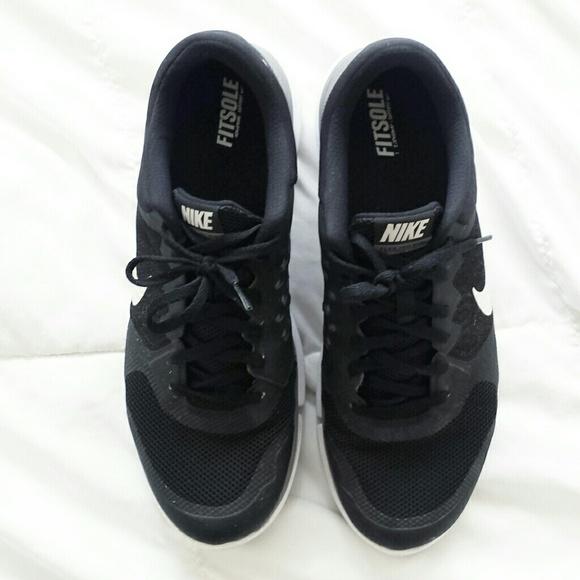 Nike Zapatos Para Hombre 10.5 rWC5TR