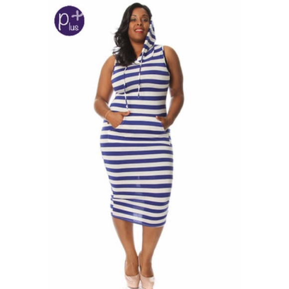 hoodie dress plus size - fashion dresses