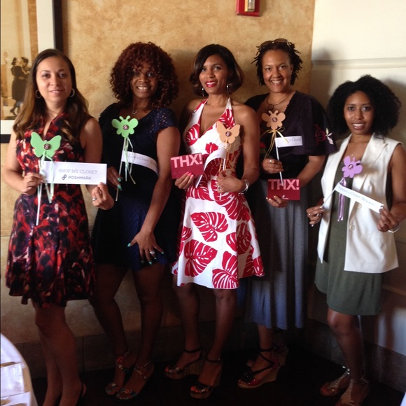 Other - Atlanta Posh Meet @ Greet Brunch