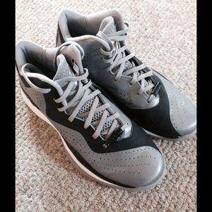 Basketball Shoes