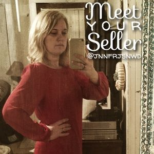 Other - Meet your Seller 🙋🏼