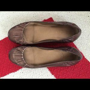 me too Shoes - Reserved Me Too Flats
