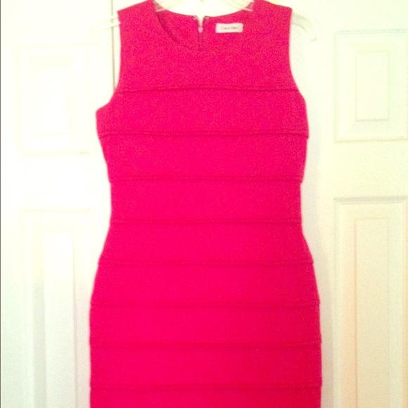 038f6c859657f4 Calvin Klein Dresses   Skirts - ❤️SALE❤️Calvin Klein