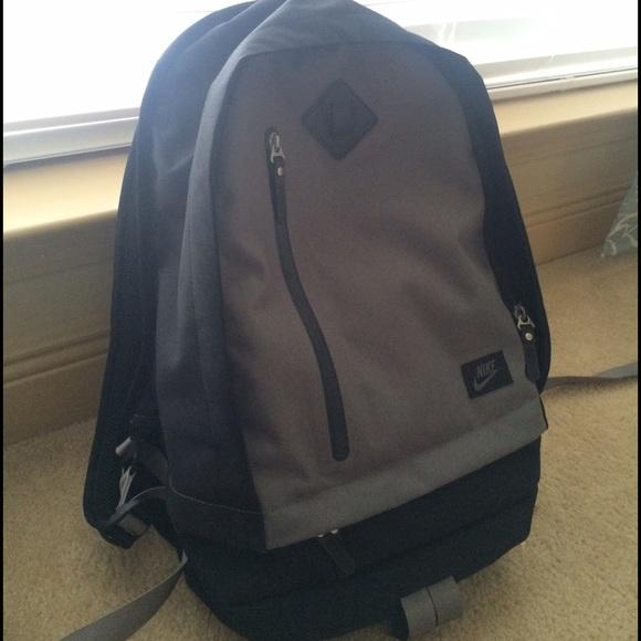 73111323453a Custom Nike backpack. M 552aca99afcd0e073800e047