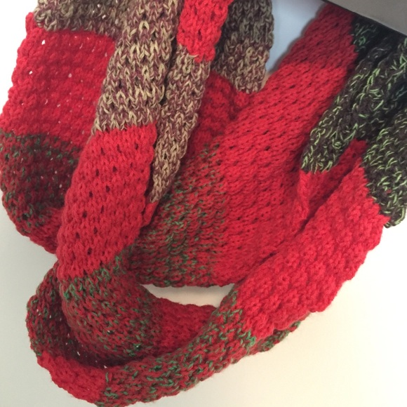 83 macy s accessories infinity scarf from s