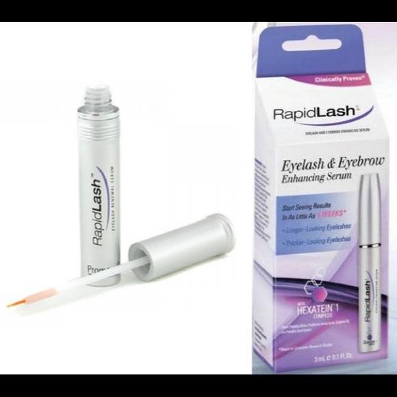 8c3642d313e RapidLash Eyelash & Eyebrow Enhancing Serum 2-Pack.  M_552ae62bfbf6f9212600eae3