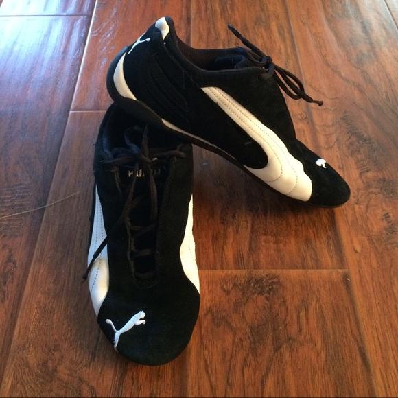92a53ad10058d Puma Speed Cat SD Shoes. M_552b1df8b4188e63f60102eb
