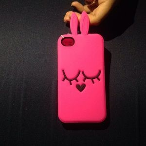 Marc by Marc Jacobs iPhone 4 or 4S Case