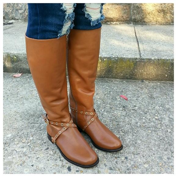 Diane Von Furstenberg Woman Suede Over-the-knee Boots Black Size 8 Diane Von F Discount Looking For WeVLN