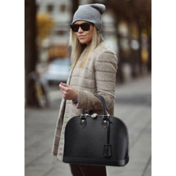 5b7f938aa24e Louis Vuitton Bags