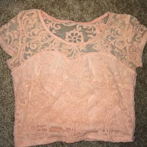 Cute top for sale🎀