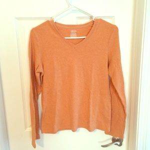 Listing Not Available Cherokee Tops From Preppyresalee 39 S