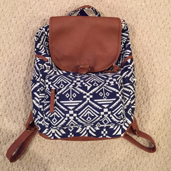 Madden Girl Bags  34c9757020a91