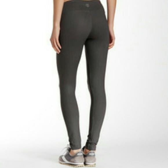 Yoga Pants Xs