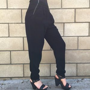 Fantastic 50 Off Forever 21 Pants  Forever 21 Parachute Pants From Melissa39s
