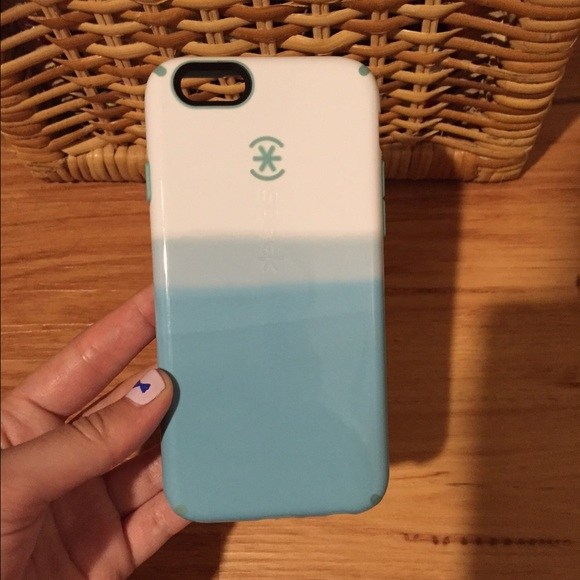 more photos c876f 7337c Speck CandyShell Inked iPhone 6 Case