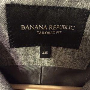 Banana Republic Jackets & Coats - Banana Republic Sport Coat/Blazer
