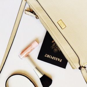 • host pick & pm share | coach purse •
