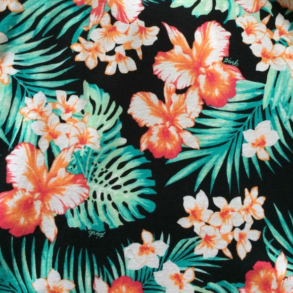 black ray bans tumblr backgrounds floral heritage malta