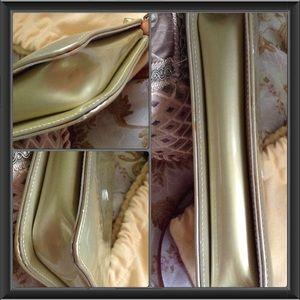 Louis Vuitton Bags - ✨LV POCHETTE ✨♥️SOLD♥️