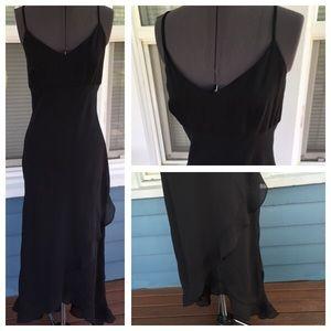 Alyn Paige Dresses & Skirts - 💃ALYN PAIGE Black Dress