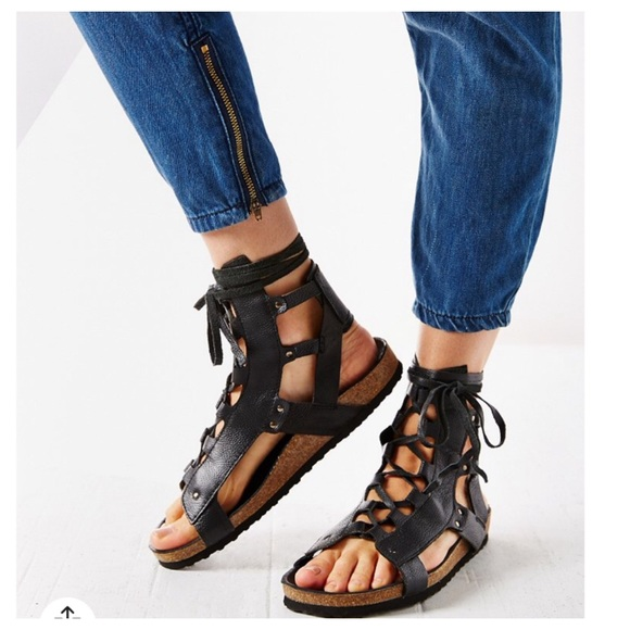 Urban Outfitter Sale Shoes